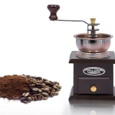آسیاب-دستی-قهوه-coffee-grider