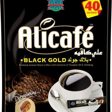 darniko-alicafe