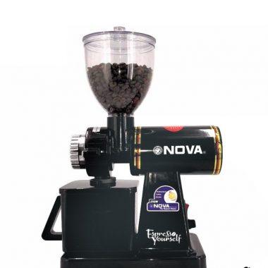 grinder-nova-2