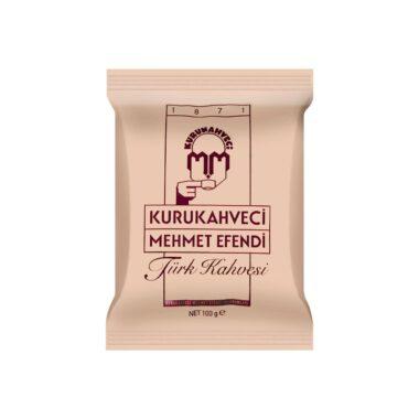 kurukahveci-mehmet-efendi-turk-kahvesi-poset-100-gr-kc958014-1-babd7b1ef31546f78cc6aa1fcece1921