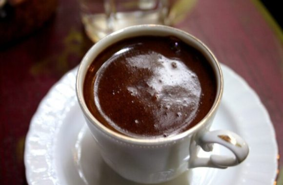 ۱۲۰۰px-Turkishcoffee