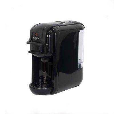 Mebashi-ME-CEM302-Espresso-Maker1